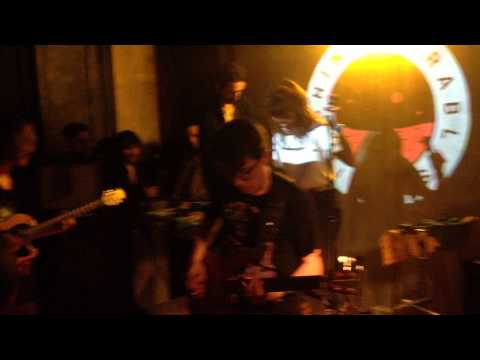 pinkshinyultrablast-ravestar-supreme-live-dewars-powerhouse-moscow-17042015-mkrtchjan76