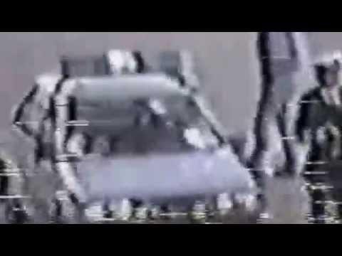 USNS Saturn TAFS -10 1988 Iraklion Crete -