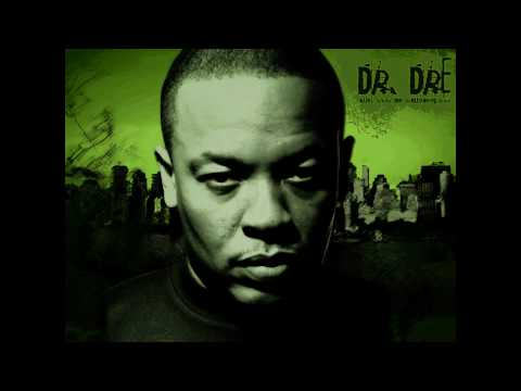 Dr Dre - My Life (Smoking Weed For Hours) (HD)