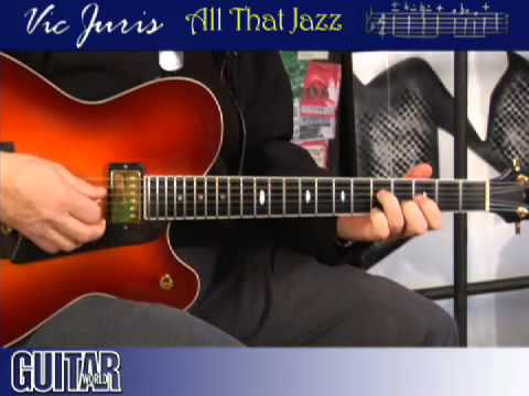 Cool and unusual applications of the pentatonic scale