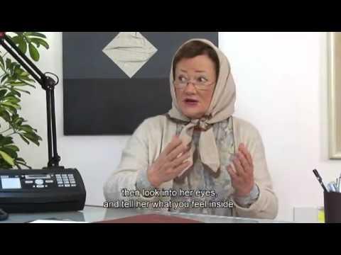Corso di inglese video gratis lezione 8