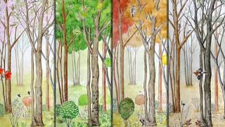 革命(2002) 春の穏やかな日に 優しさが芽生えた 夏の厳しい暑さにも 負...