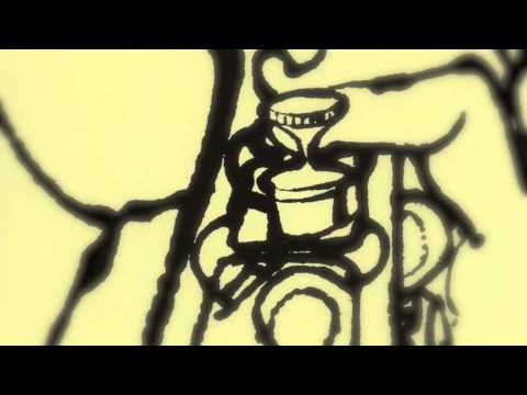 Miles Davis - Cookin' (Full Album)