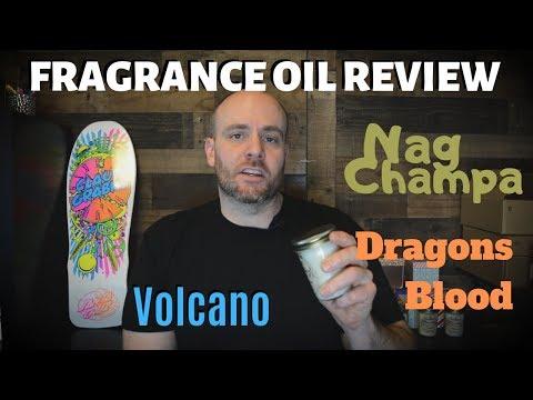 fragrance-oil-review-:-volcano---dragon's-blood---nag-champa