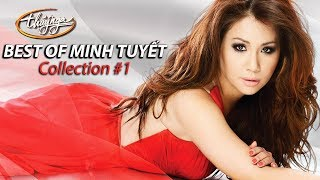 The Best of Minh Tuyết from Paris By Night - Collection 1