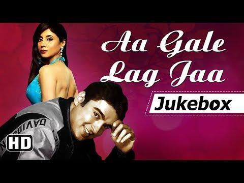 Aa Gale Lag Jaa (1994) | Jugal Hansraj - Urmila Matondkar  | Popular 90's Hindi Songs [HD]