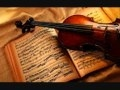 Download Relax Violin Music MP3 song and Music Video