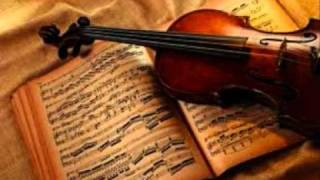 classical instrumental music for studying