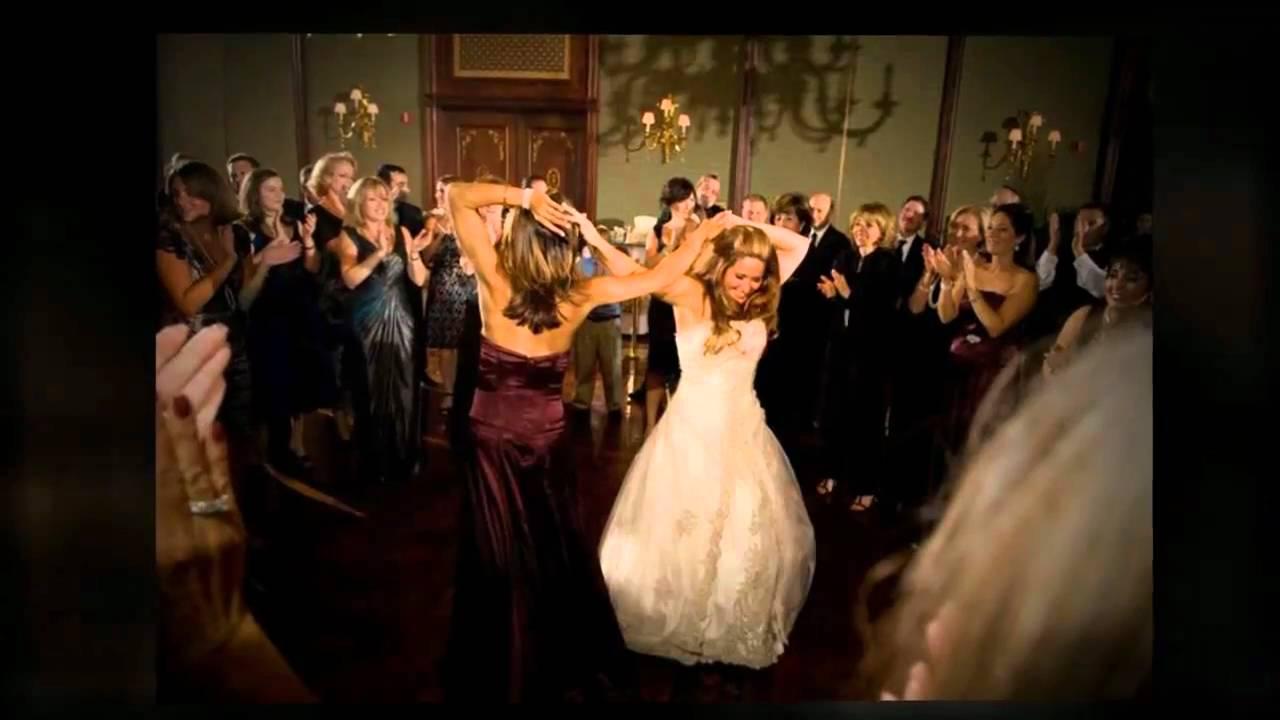 Mila David Wedding Grand Lodge Hunt Valley Md