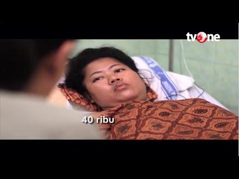 Miris: Kesaksian Korban Kebakaran Pabrik Mercon Tangerang