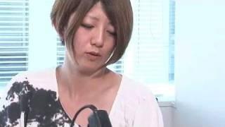 よしもと芸人が訊く!アプリ達人のススメ ~カナリア編<後編>~ 人気...