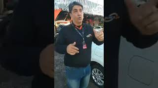 JULHO IMBATÍVEL DE OFERTAS EXCLUSIVAS VENHA PARA A ALDO'S CAR MULTIMARCAS