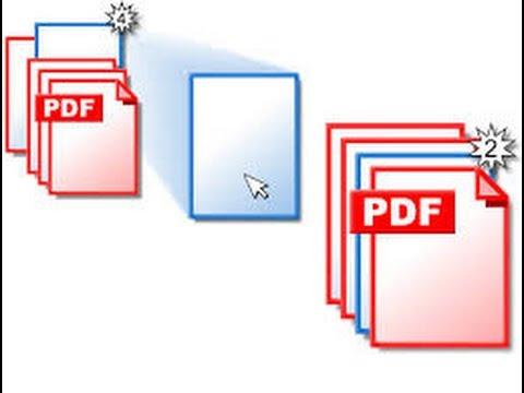 como-unir-y-dividir-archivos-pdf