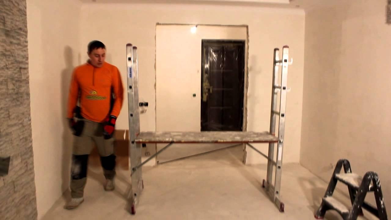 Стремянки деревянные для частного дома в москвы. Большой выбор, хорошие цены, доставка и монтаж!