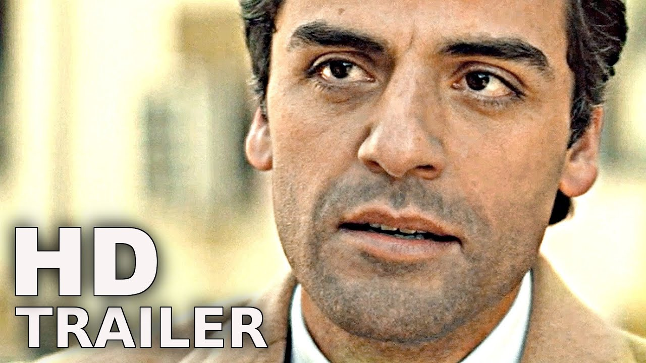 A Most Violent Year Stream Deutsch