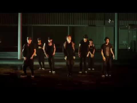 Daichi Miura/dance Ver./turn Off The Light / Full Mv