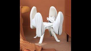 장마철 신발 운동화 건조기 가정용 스타일러 원룸