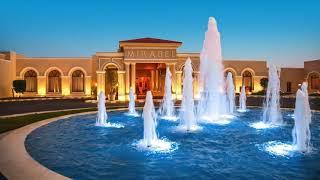 Hotel Jaz Mirabel Beach Egypt Отели Египта