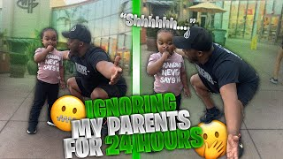 i-ignored-my-parents-for-24-hours-i-didn-t-say-a-word