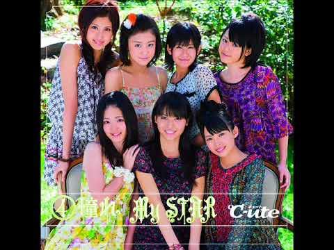 Erika Umeda, Chisato Okai & Mai Hagiwara (°C-ute) - One's LIFE