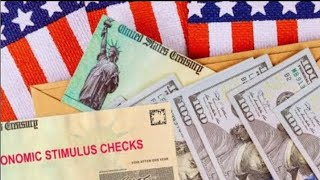 SECOND STIMULUS CHECK UPDATE: $1,000 STIMULUS CHECK +UNEMPLOYMENT, EBT, RENT/MORTGAGE ASSISTANCE!