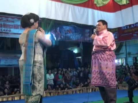 KERJA TAHUN JUHAR 2015 Mati Rasa Anita vs Keleng barus[ Rebo 10 ] Mp3