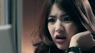 Repeat youtube video สาวฮอตยอดนักสืบ.mp4