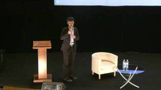 видео Принципы организации корпоративных финансов