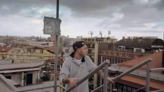 Clementino - Dedicato a Pino Daniele