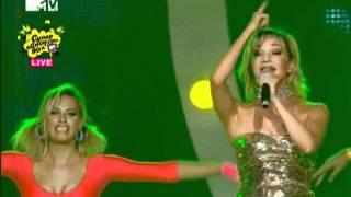 Татьяна Буланова и Dj ЦветкоFF - Мой сон(2011 СупердискотЭка 90 ( альбом