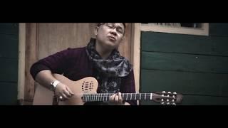 Download lagu Doel Sumbang - BADE KASAHA - Official Video Musik #doelsumbangasli - #doelsumbangproject