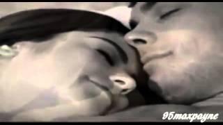 الحب والرومانسيه في مسلسل اسميتها فريحه 2012.mp4