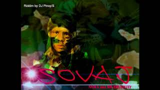 NyALA - Sovaj [audio]