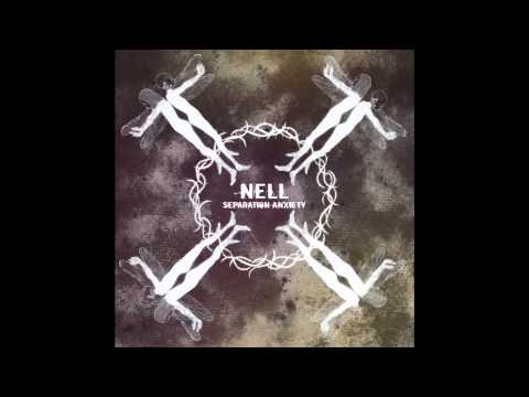Nell - Separation Anxiety [Full Album]