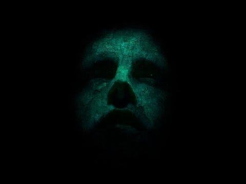 Extinction - The Dark Matter [Full Album] 2015