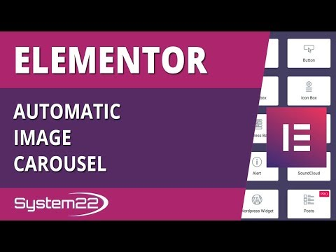 elementor-wordpress-plugin-automatic-image-carousel