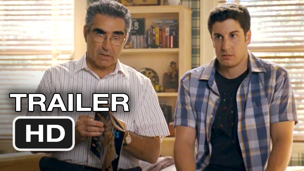 american pie reunion torrent download