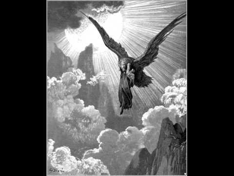 John Tavener - Funeral Canticle (The Tree of Life) FULL VERSION