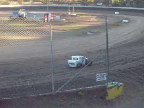 Santa Maria Speedway 11/18/17      3 of 3