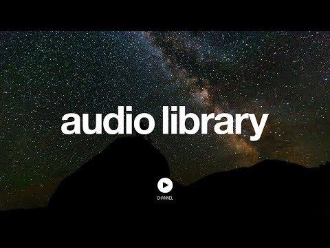 Atlantean Twilight - Kevin MacLeod (Free Copyright Music)