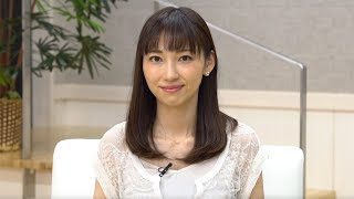 毎週木曜日 21:00更新! MC:まこと(シャ乱Q)、加藤紀子 05:34〜 Tiny...