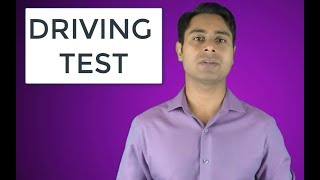How to Pass Driving Test Online by Ace It Driving School