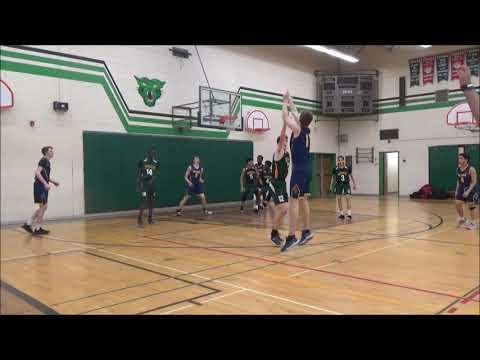 brock-newton-basketball-highlights,-6'6-g/f,-class-of-2021