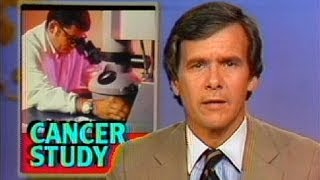 1980s News Clips On Gay Rights