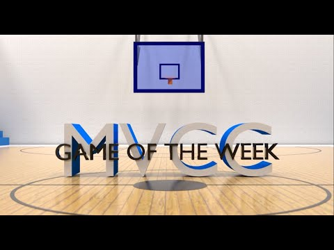 MVCC Game of the Week: Springboro at  Miamisburg