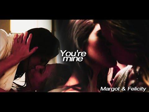 Juliette & Margaux [COURT-MÉTRAGE sur le HARCÈLEMENT]Kaynak: YouTube · Süre: 9 dakika51 saniye