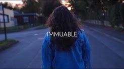 IMMUABLE - Court métrage
