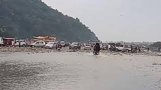 Manipur Sekmai picnic 2020
