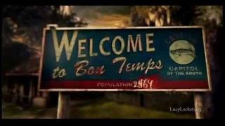 "True Blood Season 4 Episode 12 ""And When I Die"" (Season Finale) Promo #2"