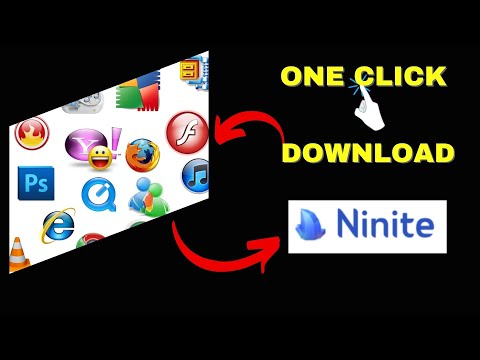 The best site to download all programs from its official site  افضل موقع لتحميل البرامج من موقعها ال